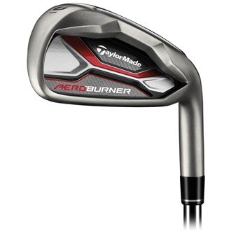 taylormade-aeroburner-irons-steel-shaft-2015-mens-left-hand-approach-wedge-aw-single-club-regular-al