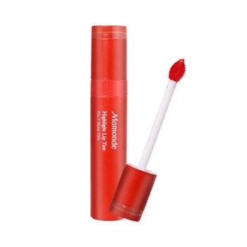 mamonde-highlight-lip-tint-4g-7-main-title