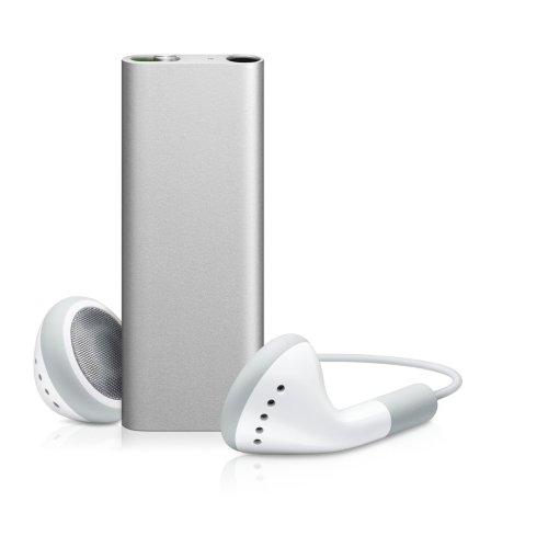 Original AKTrend® USB Kabel Für iPod shuffle der 1. / 2. / 3. / 4. und 5. Generation , USB-Kabel / Ladekabel / Datenkabel Für Apple iPod shuffle AK-SH-002