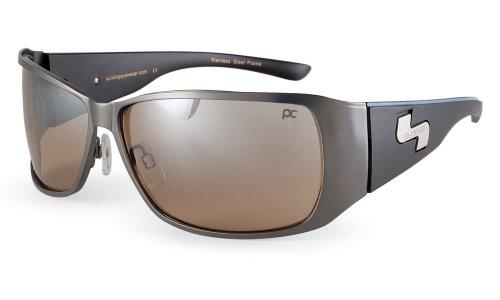Sundog Prowl-Paula Creamer Signature Style Sunglasses