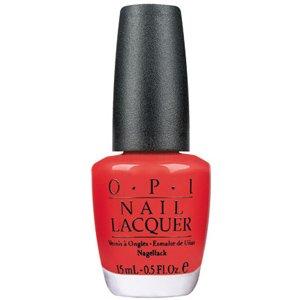 Opi Cajun Shrimp NLL64