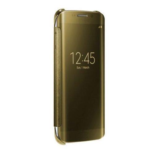 housse-pochette-semi-transparent-de-protection-avant-arriere-rigide-miroir-gold-compatible-pour-le-s