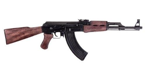 DENIX(デニックス) AK47カラシニコフ [1086]