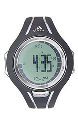 Adidas Men's Response Light watch #ADP1647
