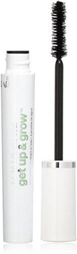 almay-one-coat-get-up-grow-extreme-length-mascara-waterproof-black-021-fl-oz