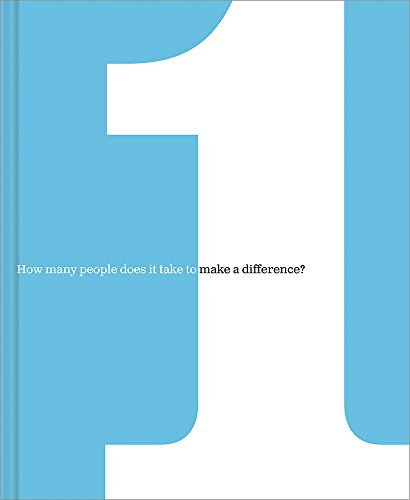 1-how-many-people-does-it-take-to-make-a-difference