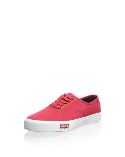 Levi's Men's Jordy Lowtop Sneaker