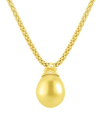 Lova Van Der Keen Collar oro amarillo 18 ct