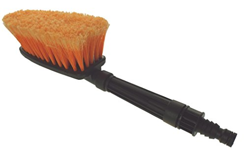 soft-head-car-brush-that-attaches-to-a-hose-with-water-flow-control-and-barb-or-snap-lock-hose-conne