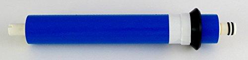 Culligan AC30 Compatible - 01007402 / 01016731 - 36 GPD Reverse Osmosis Membrane - 01000145 / 1224436 - H83 / H53 (Primo Water Machine compare prices)