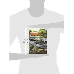 Vermont Waterfalls Livre en Ligne - Telecharger Ebook