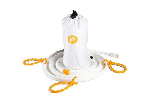 Luminoodle-LED-Rope-Lights-for-Camping-Hiking-Safety-Emergencies-Portable-LED-String-Light-That-Doubles-as-an-LED-Lantern