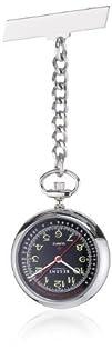 Regent Pocket Watch 12390035