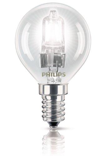 Philips EcoClassic Lustre lamp 872790086371000 42W E27 C ...