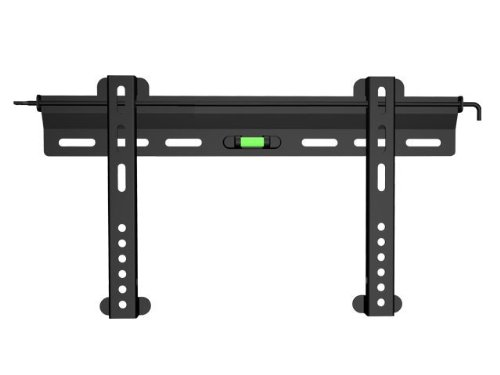 "Universal Ultra Slim Flat Wall Mount Bracket For/Fits 22"" 23 24 26 28 30 32 Inch Led, Lcd, Plasma Hdtv"