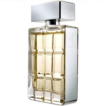 Hugo Boss Orange for Men Eau de