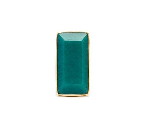 Lola Rose Boutique 'Elba' Ring- Size N
