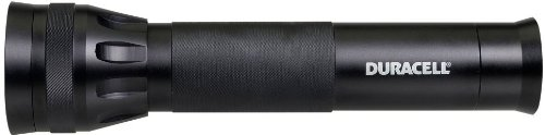 Duracell 60-003 Daylite 3Aa Led Flashlight