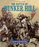 Triangle Histories of the Revolutionary War: Battles - Battle of Bunker Hill