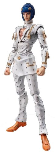 super-figure-action-jojos-bizarre-adventure-16-cm-pvc-figure-part-v-33-blono-buccellati-japan-japan-