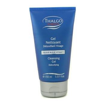 Thalgo - Cleasing Gel - 150ml/5.07oz