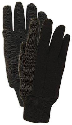 magid-glove-safety-mfg-xl-brn-jersey-glove