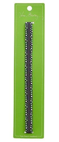 vera-bradley-triple-stretch-headband-in-lucky-dots-by-vera-bradley
