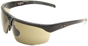 Buy Gargoyles Mens Trial Wrap Sunglasses by Gargoyles