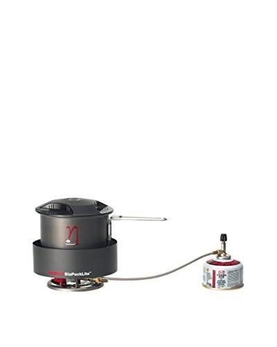 Primus Fornello a Gas Eta Packlite, 1,2 L