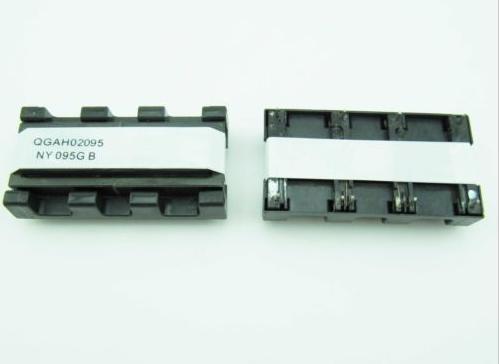 Xa 2 Lot Of Qgah02095 New Inverter Transformer For Samsung Lcd Tv Bn44-00264B New