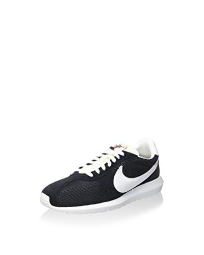 Nike Zapatillas Roshe LD-1000 QS