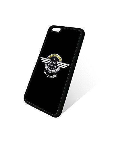 iphone-6s-47inch-breitling-sa-logo-protective-cases-case-breitling-sa-logo-peau-de-protection-for-ip