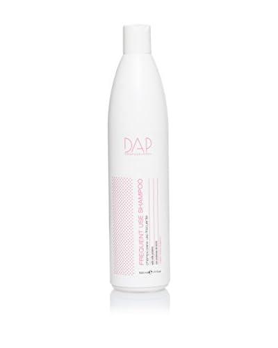 DAP Shampoo Uso Frequente 500 ml