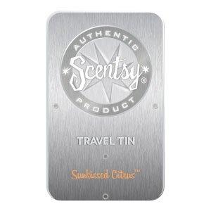 sunkissed-citrus-scentsy-travel-dose