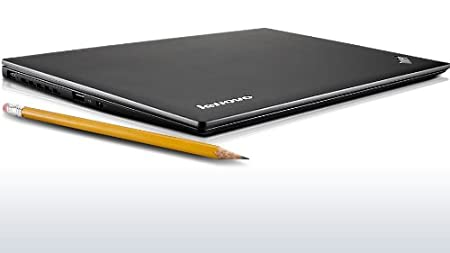 Lenovo x1 Carbon 20BTA0BWIG Thinkpad available at Amazon for Rs.185000