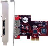 玄人志向 インターフェースボード SERIALATA2-RAID SiI3132 SATA2RE2-PCIE