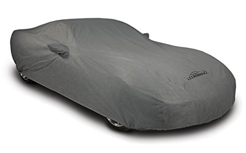 coverking-custom-fit-car-cover-for-select-porsche-boxster-models-mosom-plus-gray