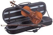 ●バイオリン Carlo giordano VS-2  4/4サイズ