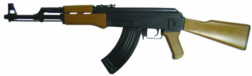 Softair Gewehr 201449 GSG AK 47