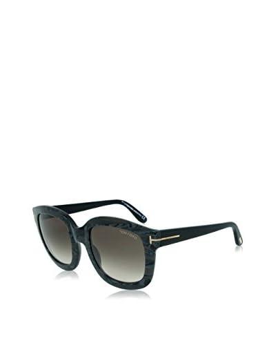 Tom Ford Gafas de Sol 12051122_05P (53 mm) Negro