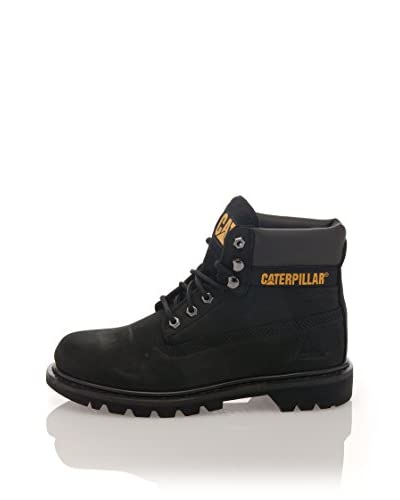 Caterpillar Botas Colorado