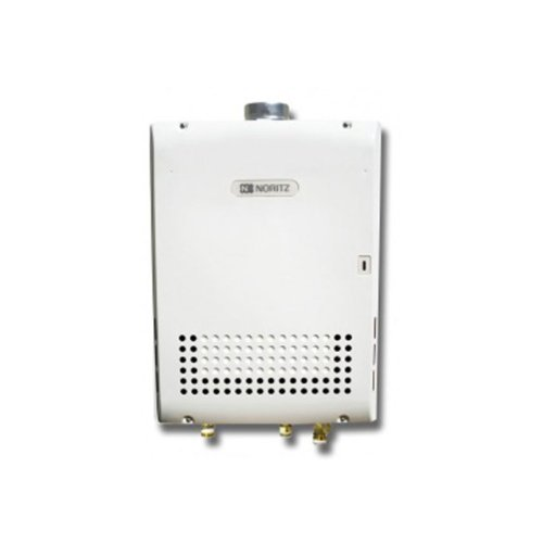 Cheap Buy Noritz Nr111 Od Ng Outdoor Tankless Natural Gas
