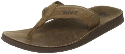 Teva Benson Men's Flip Flop