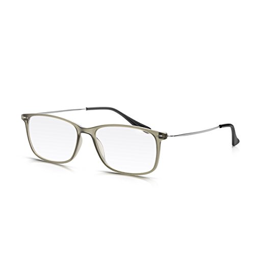 read-optics-reading-glasses-for-men-and-women-frosted-grey-plastic-metal-combo-super-lightweight-squ