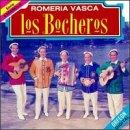 Bocheros Los, Romeria Vasca, Y Le Daba, Le Daba Y Le Doy - De Santurce A Bilbao