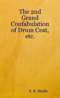 the-2nd-grand-confabulation-of-drum-ceat-etc