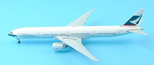 knlr-spike-wings-xx4503-jc-hongkong-cathay-pacific-b-kqy-1400-b777-300er
