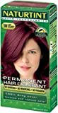 Naturtint Permanent Natural Hair Colour (155ml, 5M (Light Mahogany Chestnut))