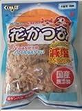 くいしんぼ 花かつお 減塩タイプ 25g×40袋