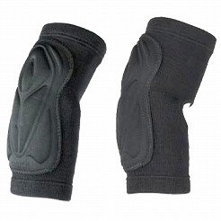 reusch Elbow Protector Deluxe Goalie Pad